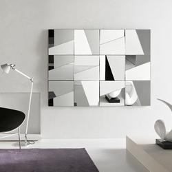 Stati d´animo | Mirrors | Tonelli