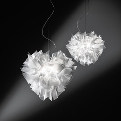 Veli Prisma suspension | Illuminazione generale | Slamp