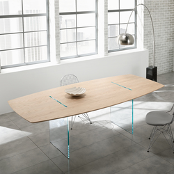 Tavolante | Dining tables | Tonelli