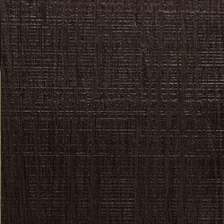 Belgique Dark structured | Carrelages | Casa dolce casa by Florim