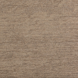 Belgique Gray | Carrelages | Casa dolce casa by Florim