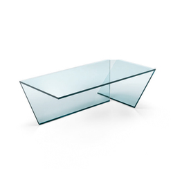 Ti | Coffee tables | Tonelli