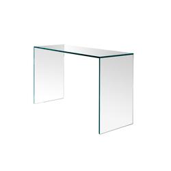 Gulliver | Tables consoles | Tonelli
