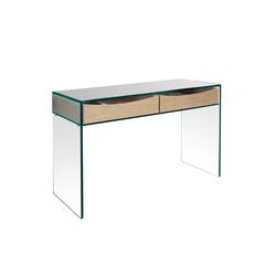 Gulliver | Tavoli a consolle | Tonelli