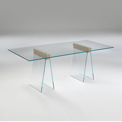 Kasteel | Dining tables | Tonelli