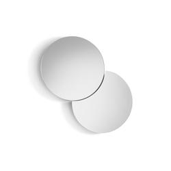 Shiki | Mirrors | Tonelli