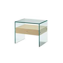 Secret | Tables d'appoint | Tonelli