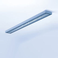 Nomic A | Illuminazione generale | Lightnet