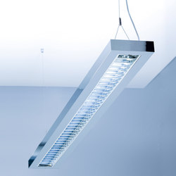 Nomic P | General lighting | Lightnet