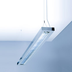 Nomic P | Illuminazione generale | Lightnet