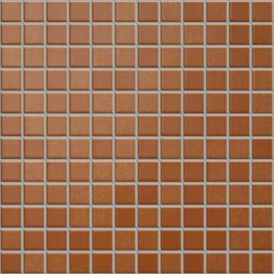 Anthologhia Tagete | Ceramic mosaics | Appiani
