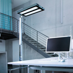 Nomic S | Illuminazione generale | Lightnet