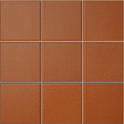 Anthologhia Tagete | Floor tiles | Appiani
