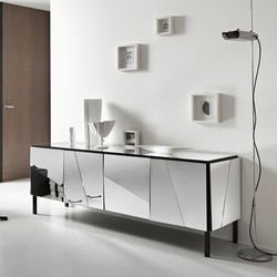 Psiche | Buffets / Commodes | Tonelli
