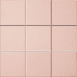 Anthologhia Cosmea | Floor tiles | Appiani