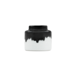 Agnes | Vases | Normann Copenhagen