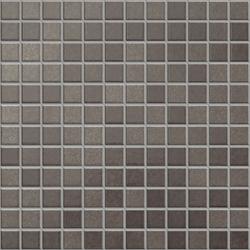 Anthologhia Plumbago | Ceramic mosaics | Appiani