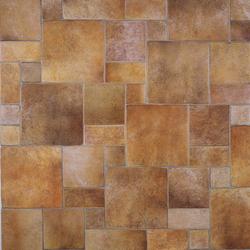 Le Argille Terra Marrone | Tiles | Casa dolce casa by Florim