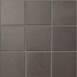 Anthologhia Plumbago | Floor tiles | Appiani