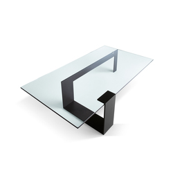 Plinsky | Coffee tables | Tonelli