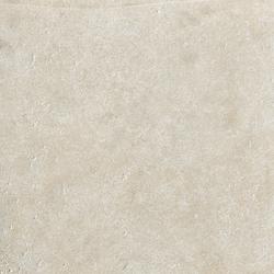 Pietra Mediterranea Bianco | Außenfliesen | Casa dolce casa by Florim