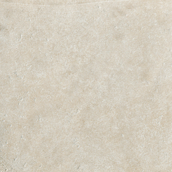 Pietra Mediterranea Bianco | Carrelages | Casa dolce casa by Florim