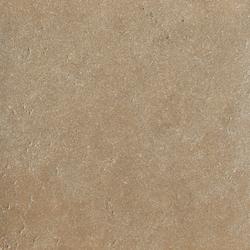 Pietra Mediterranea Avorio | Baldosas de suelo | Casa dolce casa by Florim