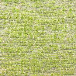 Textile - Grass | Rugs / Designer rugs | REUBER HENNING