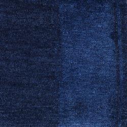 Banlieue - Antony | Rugs / Designer rugs | REUBER HENNING