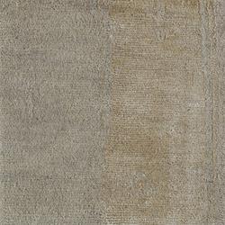 Banlieue - Bondy | Rugs / Designer rugs | REUBER HENNING