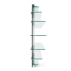 Mondoviesione TV | Multimedia sideboards | Tonelli