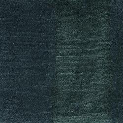 Banlieue - Clamart | Rugs / Designer rugs | REUBER HENNING