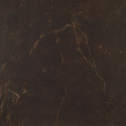 Pietre/2 Vulci | Tiles | Casa dolce casa by Florim