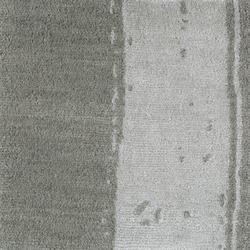 Banlieue - Sceaux | Rugs / Designer rugs | REUBER HENNING