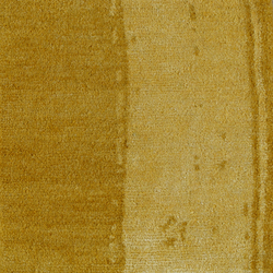 Banlieue - Villejuif | Rugs / Designer rugs | REUBER HENNING