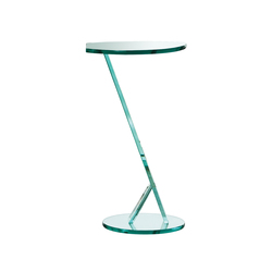 Nicchio | Side tables | Tonelli