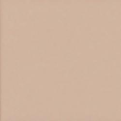 Porcellana Cipria | Piastrelle/mattonelle per pavimenti | Casa dolce casa by Florim