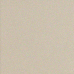 Porcellana Cachemire | Floor tiles | Casa dolce casa by Florim