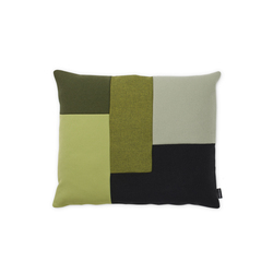 Brick | Cushions | Normann Copenhagen
