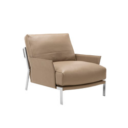 Link | Armchairs | Amura
