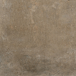 Terra Rust | Carrelages | Casa dolce casa by Florim