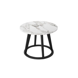 Punto | Side tables | Amura