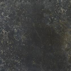Velvet Charcoal | Tiles | Casa dolce casa by Florim