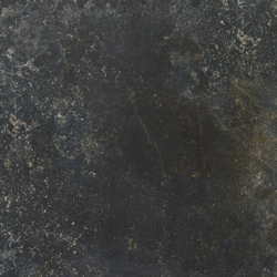Velvet Charcoal | Außenfliesen | Casa dolce casa by Florim