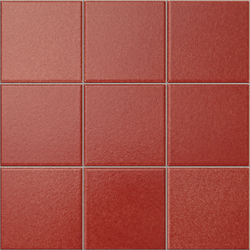 Anthologhia Camelia | Floor tiles | Appiani