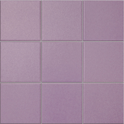 Anthologhia Ciclamino | Floor tiles | Appiani