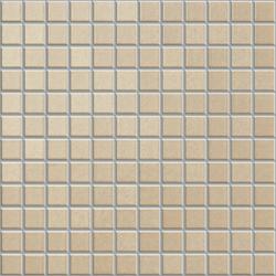 Anthologhia Gelsomino | Ceramic mosaics | Appiani