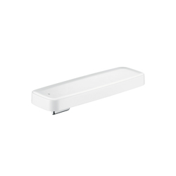 AXOR Bouroullec shelf | Shelves | AXOR