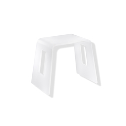 Stool | Stools / Benches | HEWI