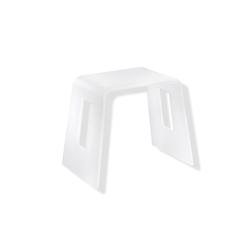 Sgabello Doccia Ikea ~ Immagini Ispirazione sul Design Casa e Mobili